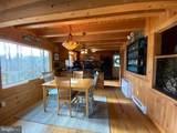 190 Log Cabin Lane - Photo 5