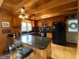 190 Log Cabin Lane - Photo 6