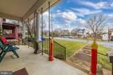 1210 Virginia Avenue - Photo 54