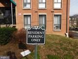 1625 Gainesville Street - Photo 3