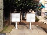 1625 Gainesville Street - Photo 4