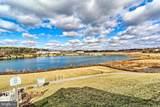 804 Longmaid Drive - Photo 55
