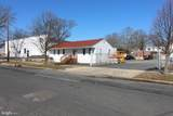 116 Almond Street - Photo 1