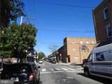 1600 Ritner Street - Photo 2