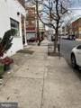 1600 Ritner Street - Photo 22