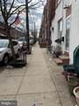 1600 Ritner Street - Photo 24