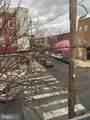 1600 Ritner Street - Photo 25