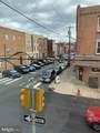 1600 Ritner Street - Photo 26