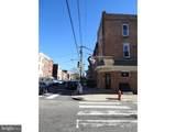 1600 Ritner Street - Photo 3