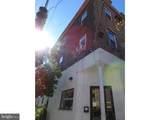 1600 Ritner Street - Photo 4