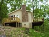 28 Cabin Lane - Photo 1