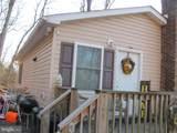 28 Cabin Lane - Photo 2