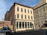 133 Broad Street - Photo 2