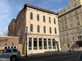 133 Broad Street - Photo 2