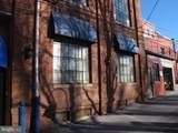 131 Grant Street - Photo 3