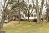 908 Flintlock Drive - Photo 10
