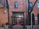 128 Grant Street - Photo 2