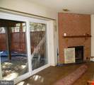 11319 Baroque Road - Photo 10