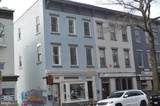 1410 9TH Street - Photo 1