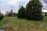 768 E. Garden Road - Photo 17