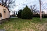 768 E. Garden Road - Photo 19