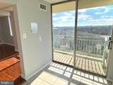501 Slaters Lane - Photo 9