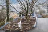 542 Woodland Avenue - Photo 49