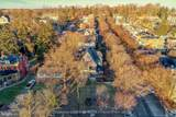 401 Roosevelt Avenue - Photo 11
