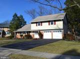 8402 Oakford Drive - Photo 4
