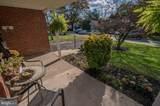 2523 Fernwood Avenue - Photo 4
