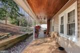 5894 Brenneman Drive - Photo 4