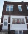 5217 Ditman Street - Photo 1