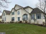 680 Willowbend Drive - Photo 1