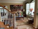 680 Willowbend Drive - Photo 9
