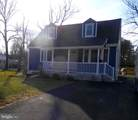 2418 4TH Avenue - Photo 1