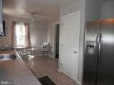 2418 4TH Avenue - Photo 12