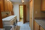 455 Aster Place - Photo 8