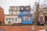 308 Monmouth Street - Photo 1