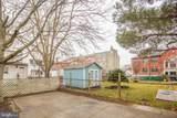 308 Monmouth Street - Photo 26