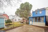 308 Monmouth Street - Photo 27