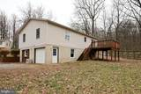 304 Chester Gap Road - Photo 45