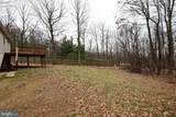 304 Chester Gap Road - Photo 46