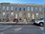 516 Glover Street - Photo 35