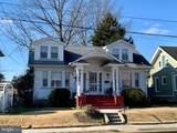 319 Craven Avenue - Photo 2