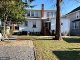 319 Craven Avenue - Photo 27