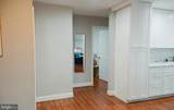 6522 Sligo Parkway - Photo 59