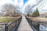 6508 Potomac Avenue - Photo 25
