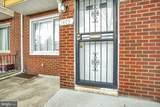 1409 Weaver Street - Photo 3