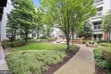 2791 Centerboro Drive - Photo 45
