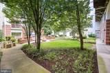 2791 Centerboro Drive - Photo 46